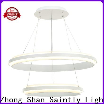 Saintly unique hanging ceiling lights for-sale for bar