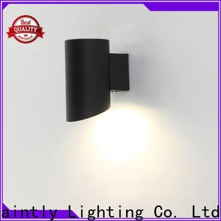 Saintly 66662smlb contemporary wall lights at discount for dining room