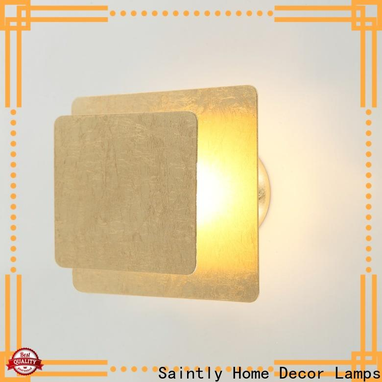 high-quality modern wall lights indoor for wholesale for hallway