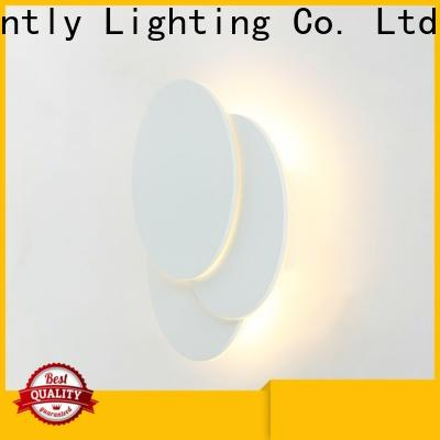 Saintly lights led lights for home at discount for kitchen