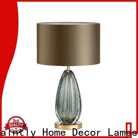 bulk led table lamp peadants free design for bedroom