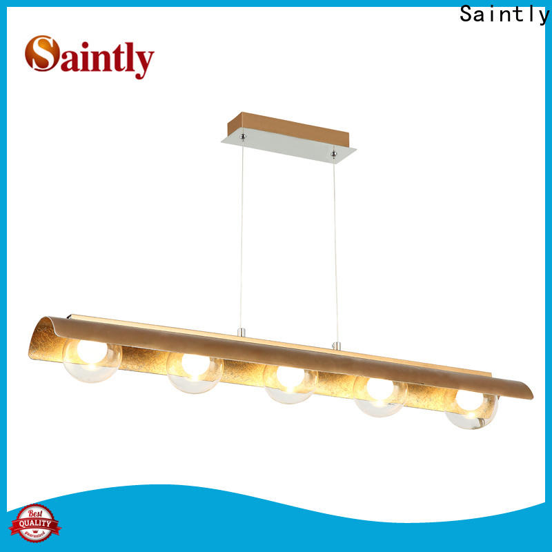 Saintly kitchen pendant light fixtures in different shape for foyer