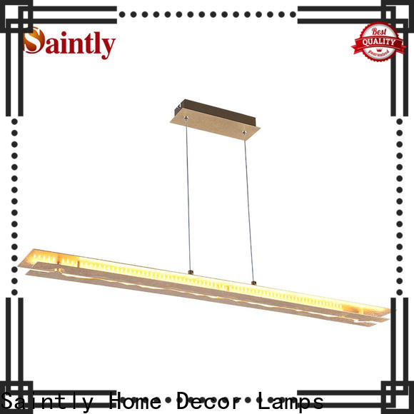 Saintly commercial pendant lights for sale supply for bathroom
