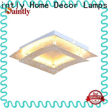 fine- quality ceiling light fixture room at discount for kitchen