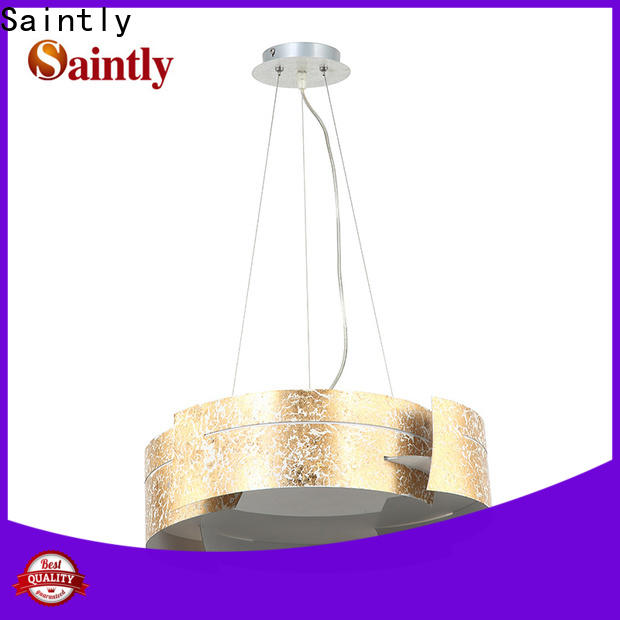 Saintly 66751g hanging ceiling lights free quote for restaurant