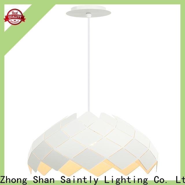 Saintly bulk modern light fixtures manufacturer for kitchen