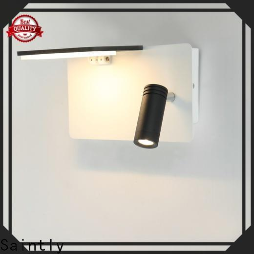 Saintly sconce indoor wall sconces free design for kitchen