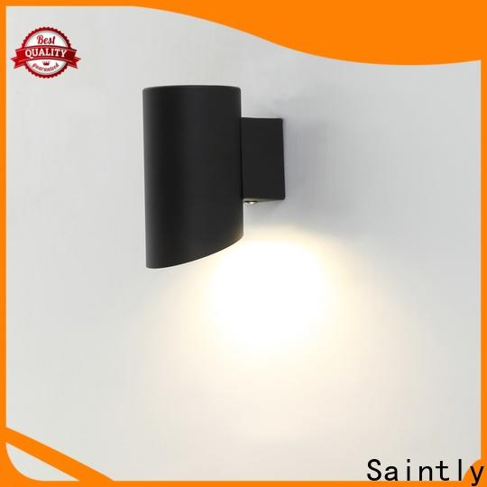 best modern wall lights led supply for dining room