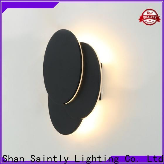 high-quality wall lamp 2c vendor for bedroom