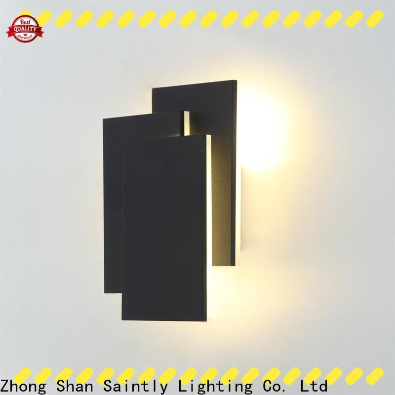 high-quality wall lights interior modern producer for hallway