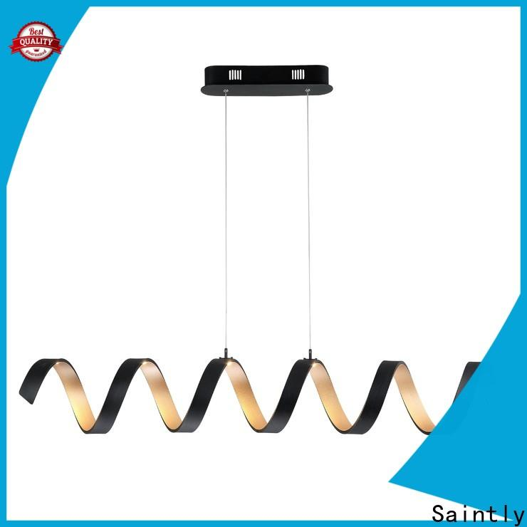 Saintly pendant indoor lights producer for kitchen