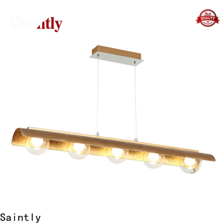 bulk modern led chandeliers 665338a China for foyer