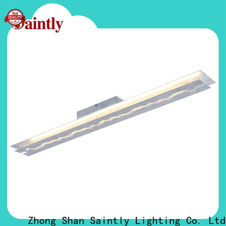 Saintly decorative decorative ceiling lights for wholesale for bathroom