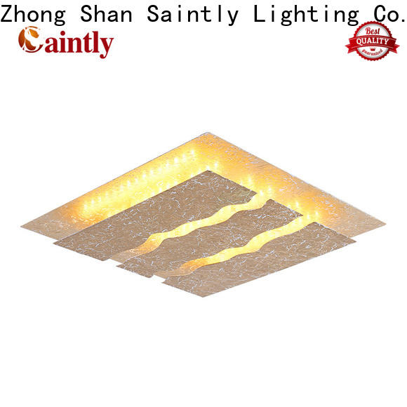 Saintly quality modern led ceiling lights check now