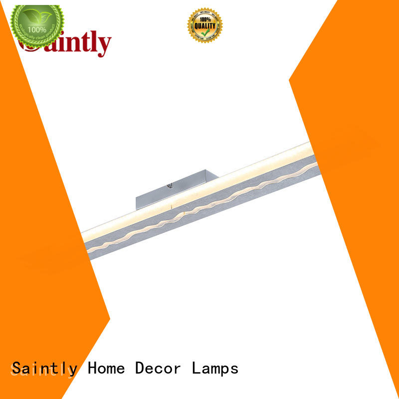 Saintly mordern led ceiling light fixtures check now for bedroom