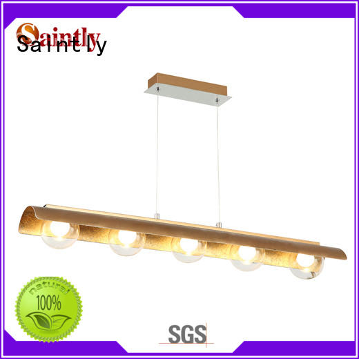 Saintly chandelier decorative pendant lights vendor for bathroom