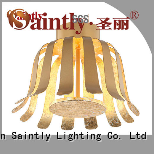 Saintly comtemporary hanging ceiling lights for kitchen