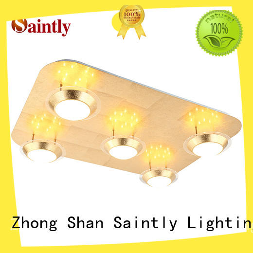 contemporary modern ceiling lights installation for kitchen Saintly