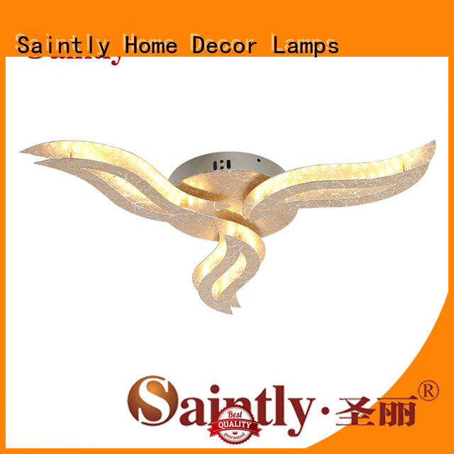 excellent living room ceiling lights atmosphere factory price for bedroom