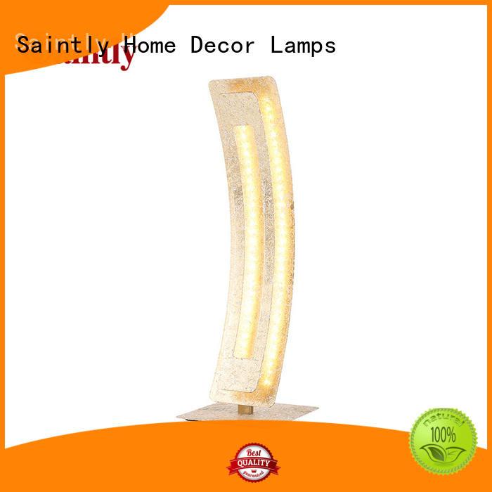 brighten led desk lamp room in living room Saintly