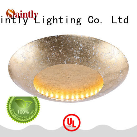 Saintly new-arrival house ceiling lights atmosphere