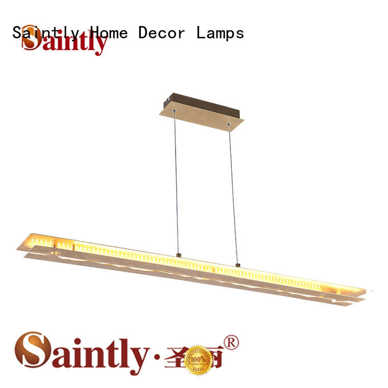 hot-sale modern pendant lighting kitchen 67431b24wa producer for bathroom