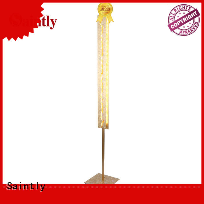 nice modern style floor lamps order now for office