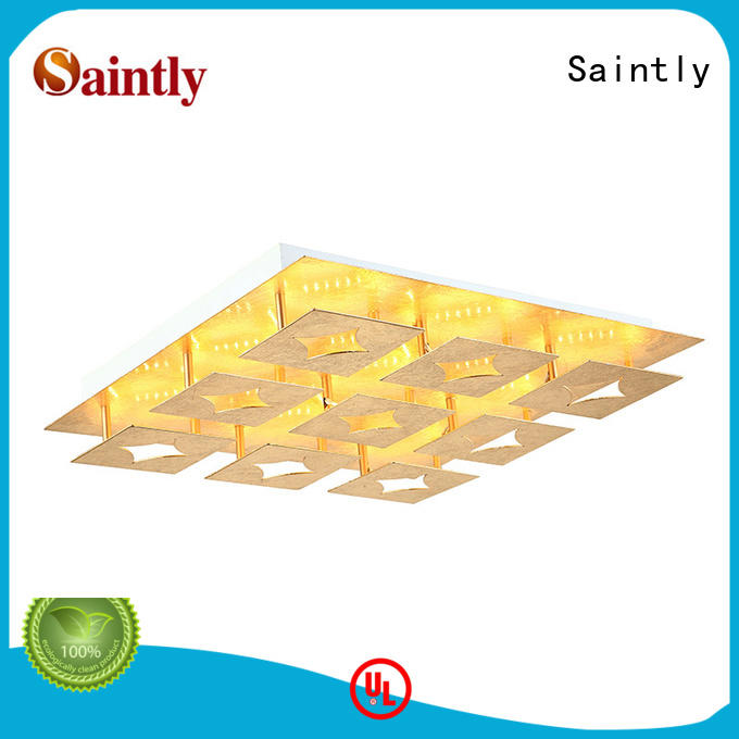 Saintly newly decorative ceiling lights at discount for shower room
