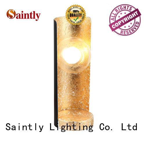 modern table lamp 66344-1A