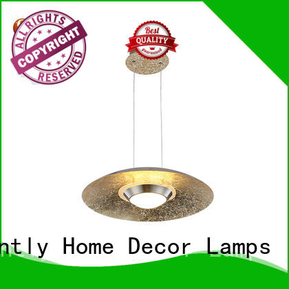 Saintly 665338a indoor chandelier long-term-use for kitchen