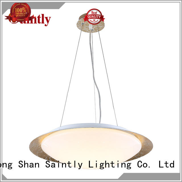 Saintly hot-sale modern pendant lighting kitchen for-sale for kitchen