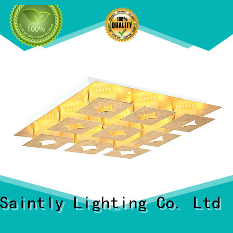 new-arrivalceiling lamp bedroom factory pricefor living room