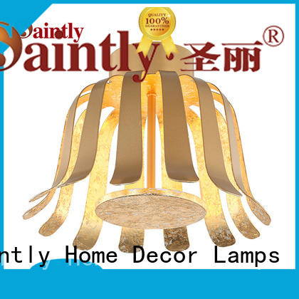 Saintly kitchen modern pendant chandelier in different shape for foyer