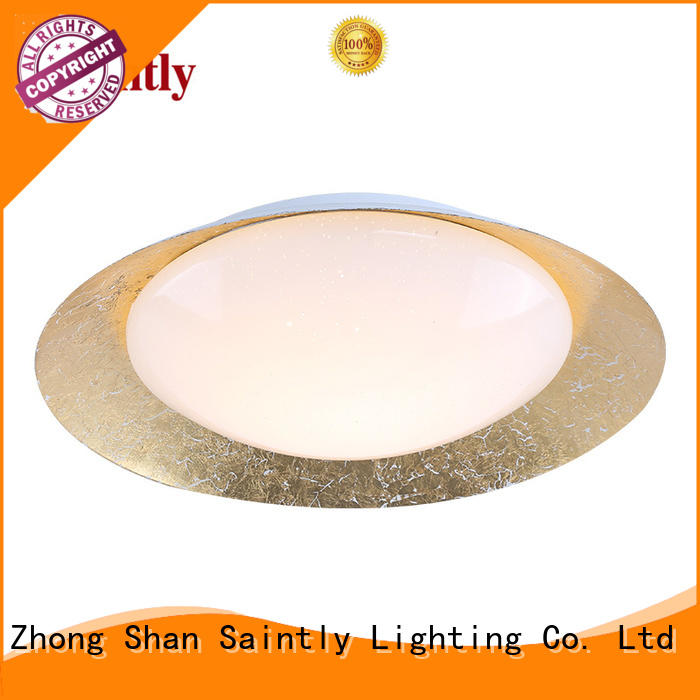 Saintly room modern ceiling lights at discount for living room