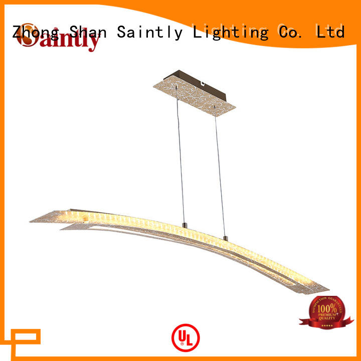 industry-leading indoor chandelier 663435a supply for kitchen
