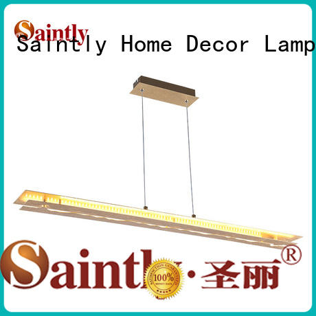 fixtures pendant light fixtures producer for foyer