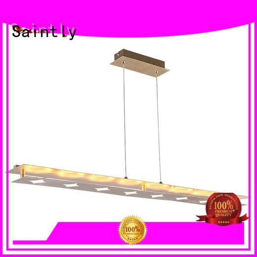 decorative led pendant lights light for-sale for kitchen island