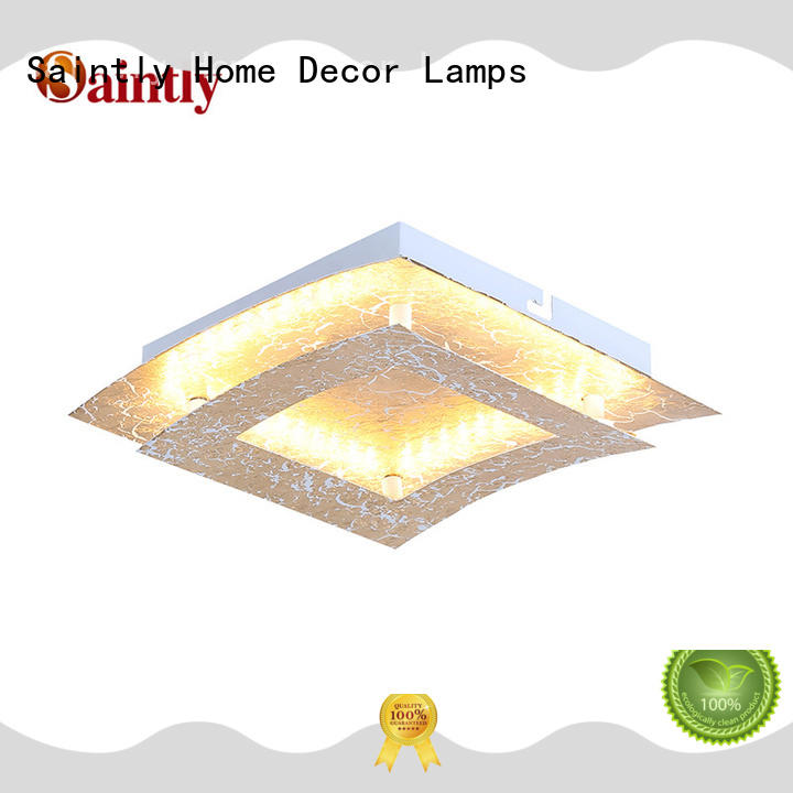 mordern ceiling lights for hall home factory price