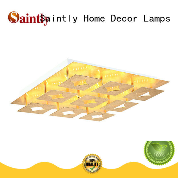 Saintly new-arrival kitchen ceiling light fixtures buy now for bedroom