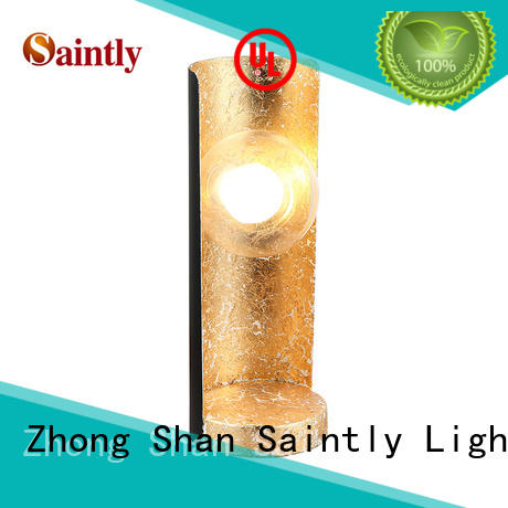 commercial table reading lamps room free design in dining room