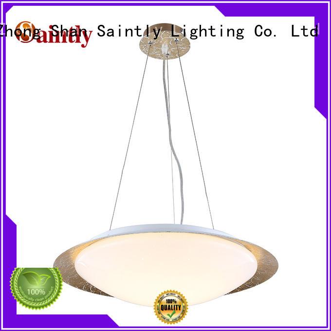 decorative commercial pendant lights chandelier long-term-use for bar