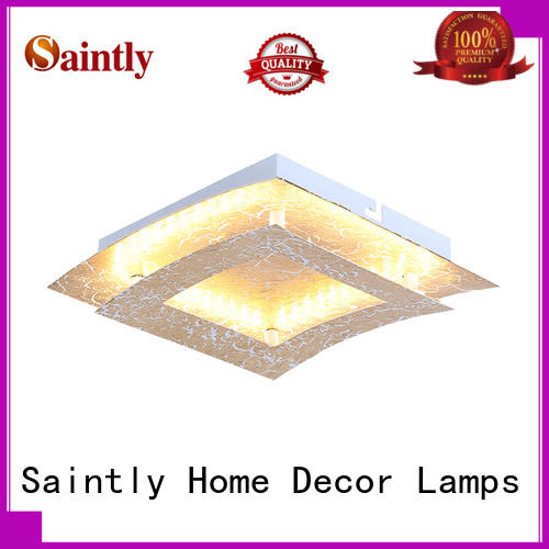 Saintly atmosphere living room ceiling lights buy now for living room
