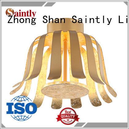 industry-leading indoor lightspendant for bathroom