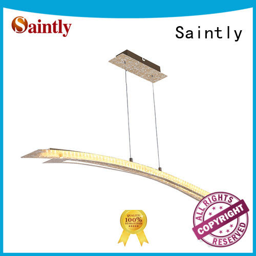 Saintly 66751g bathroom pendant lighting long-term-use for restaurant