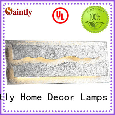 Saintly 66662smlb contemporary wall lights producer for bathroom