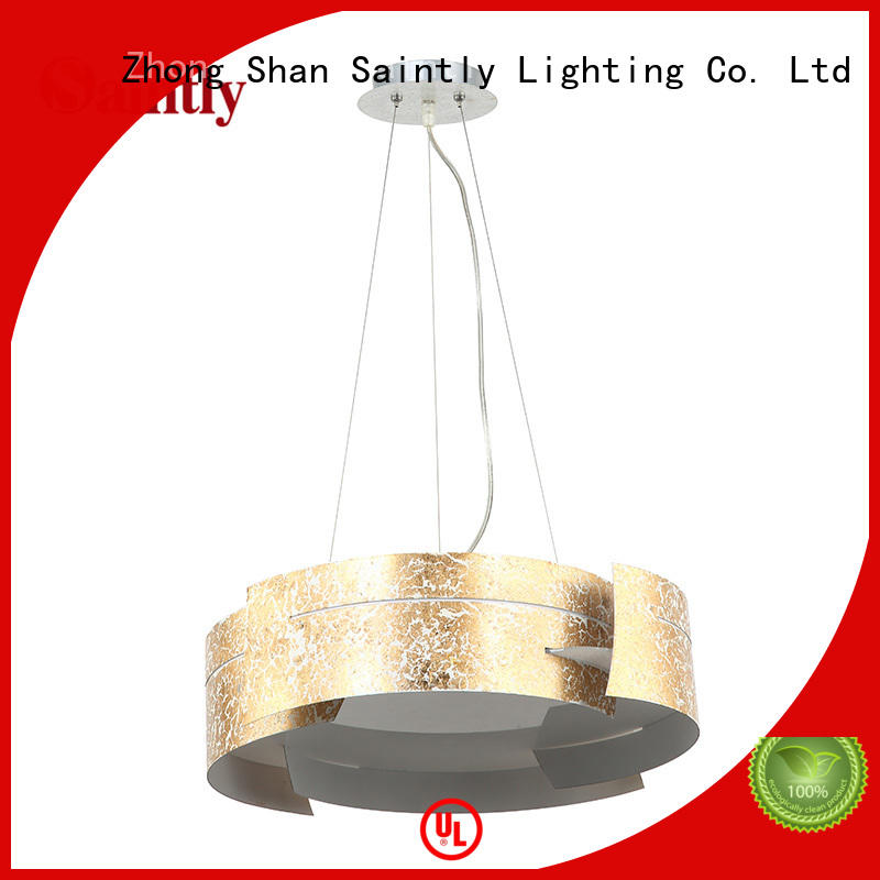 Saintly contemporary indoor lights order now for foyer