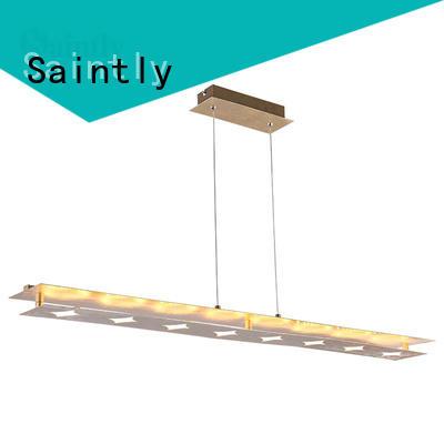industry-leading modern hanging lights 67143gl vendor for bathroom