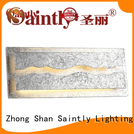 Saintly 2c led wall light for-sale for hallway