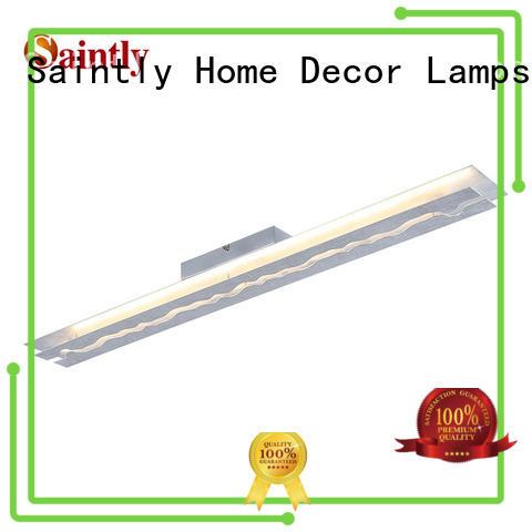 new-arrival led kitchen ceiling lights lighting bulk production