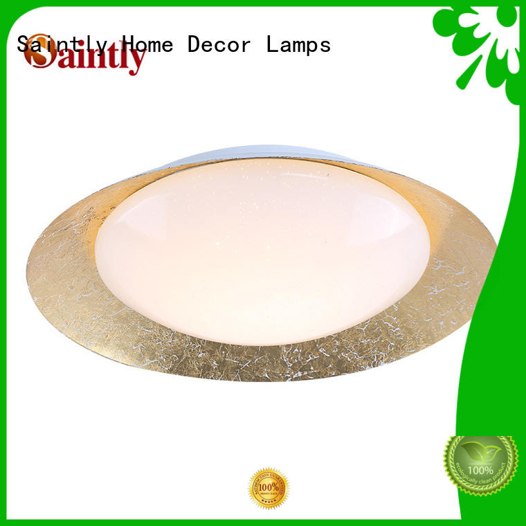 fine- quality decorative ceiling lights bulk production for study room